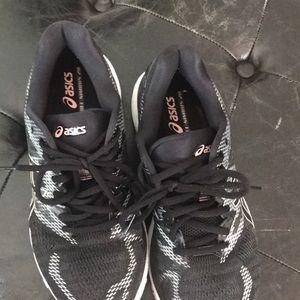 Asics Shoes - ASICS gel nimbus sz 8.5 in great condition
